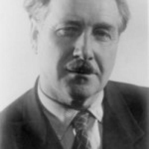 Астауров Борис Львович