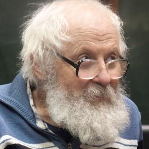 Багоцкий Сергей Владимирович