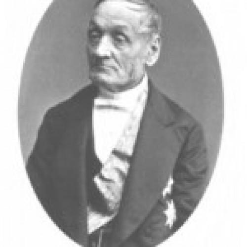 Баршев Сергей Иванович