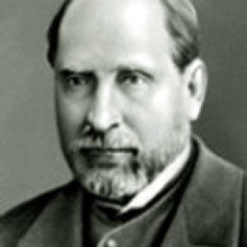 Богданов Анатолий Петрович