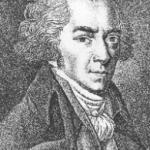 Разумовский Алексей Кириллович. Президент МОИП с 1805 по 1817 гг.