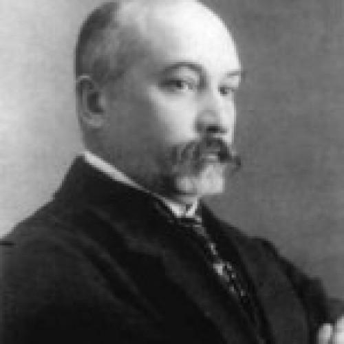 Сырейщиков Дмитрий Петрови