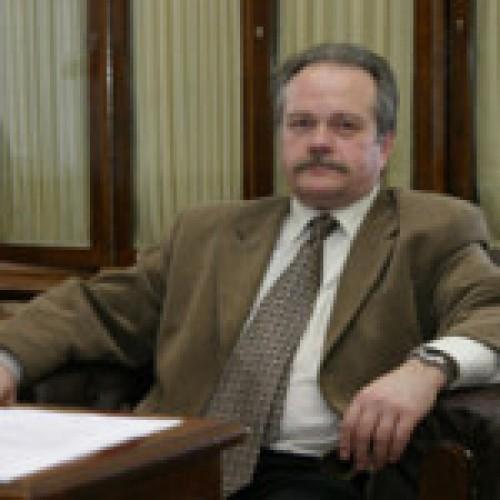 Вржещ Петр Владимирович