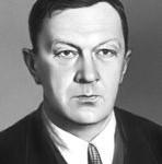 Яншин Александр Леонидович. Президент МОИП с 1967 по 1999 гг.