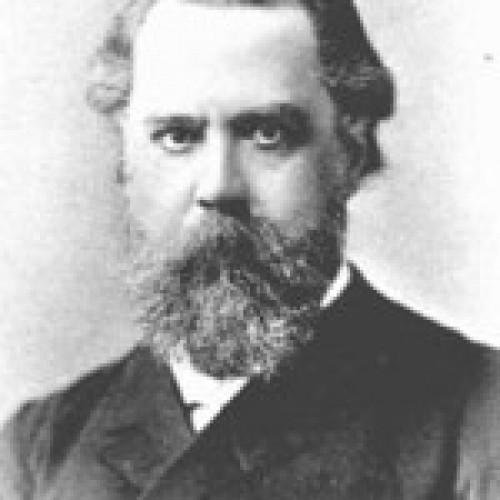 Зернов Дмитрий Николаевич